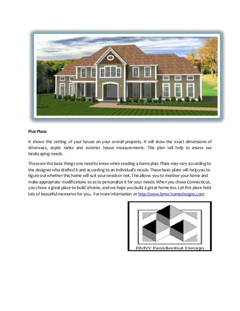 how to read a house plan how to read a home plan house design plans