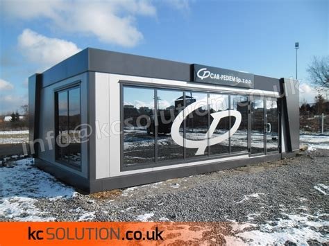 prefab in suite prefab modular office small portable cabins office kc