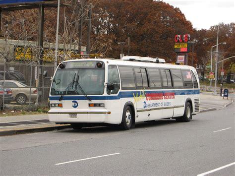 file nyc transit gmc rts 4149 command center jpg