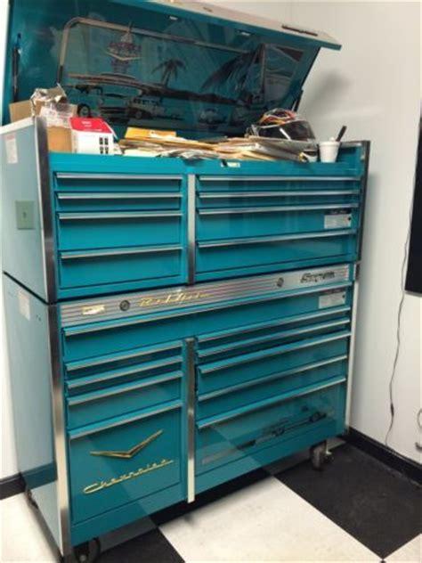 used tool cabinets craigslist mopar r3 craigslist autos post