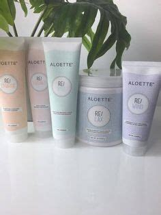 Havent Peed From Detox by Aloette Of The