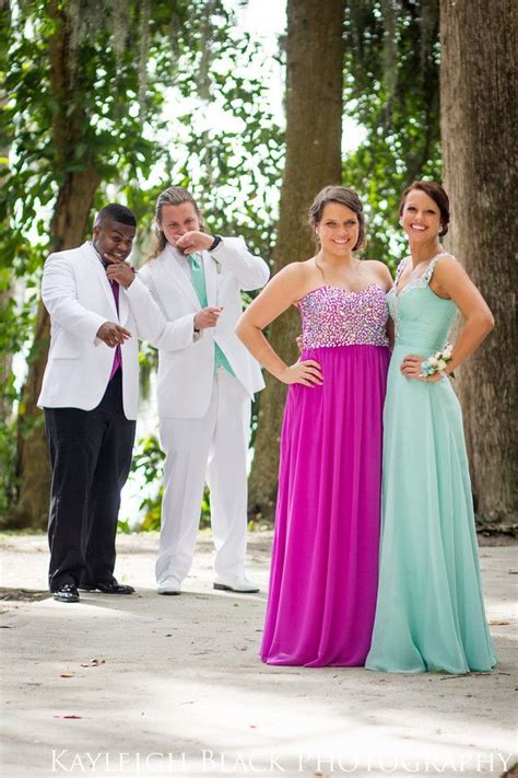 cool guy prom ideas 599 best images about prom picture ideas on pinterest