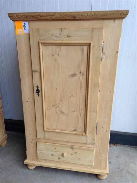 Antique Pine Furniture by Best 25 Antique Pine Furniture Ideas On Pine
