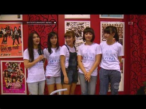 Pin Jkt48 Rena Nozawa Pajama Drive 4 lagu haruka nakagawa jkt48 rena nozawa akb48 mp3 3 34 mb
