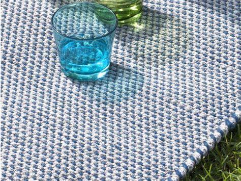 tappeti fatti a mano tappeti fatti a mano tutorial idee per il design della casa