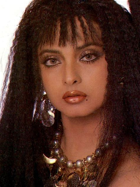 rekha biography in hindi 1000 images about rekha the diva of bollywood on