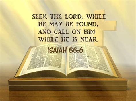 the lord is seeking the god of the psalter studies in christian doctrine and scripture books seek the lord while he may be found direct prophecy news