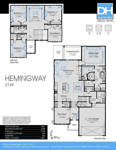 Mile One Centre Floor Plan by Mile One Centre Floor Plan Mile One Centre Floor Plan