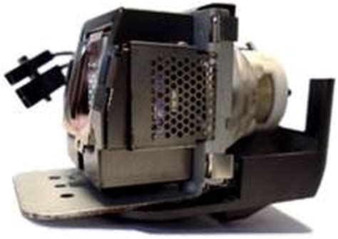 Lu Projector Benq Mp510 1 projectorquest benq mp510 projector l module