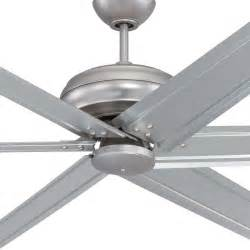 ceiling fans 72 inch colossus indoor outdoor 72 inch ceiling fan by craftmade