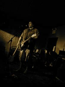 the grape room the grape room philadelphia tickets for concerts events 2017 songkick