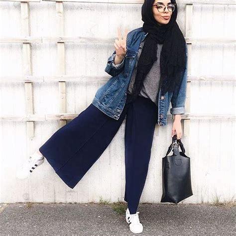 Parka Belive Baju Wanita Atasan Sweater Ootd Jaket style baju casual yang bikin kamu tetap terlihat fashionable