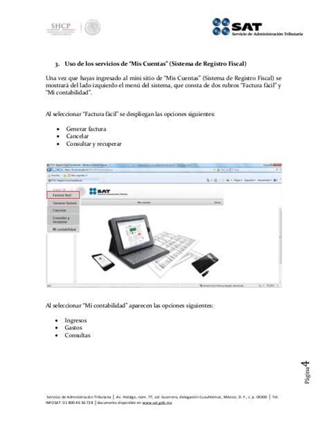 rfc registro federal de contribuyentes y newhairstylesformen2014 com ptsc registro federal de contribuyentes