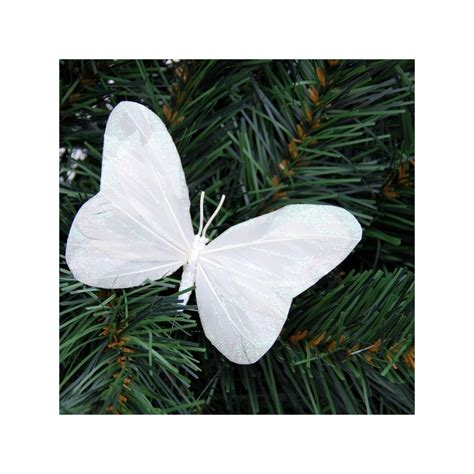 Exceptionnel Decoration Pour Paques #6: deco-papillon-blanc.jpg