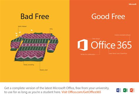 Office 365 Student Free by Information Technology About Office 365 Email Oru