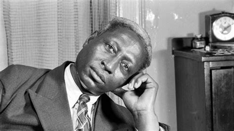 leadbelly biography movie leadbelly 1976 torrents torrent butler