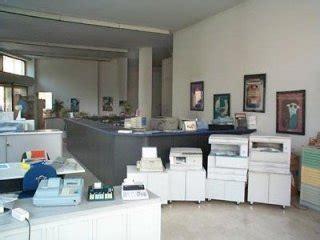 prodotti ufficio oggiono attrezzature per ufficio oggiono lc lecco prodotti