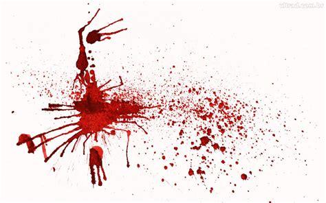 la sangue por que o sangue 233 vermelho e as veias s 227 o azuis