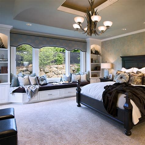 master bedroom retreat master retreat traditional bedroom portland by