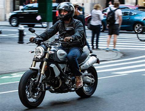 en  tercih edilen motosiklet modelleri kalyoncu motor