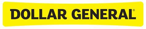 dollar general logos download