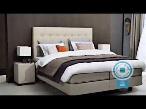 bett erhöhen schlafzimmer gestalten ikea