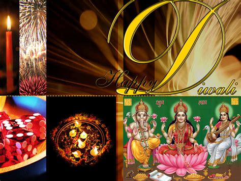 free god wallpaper diwali greetings wallpapers