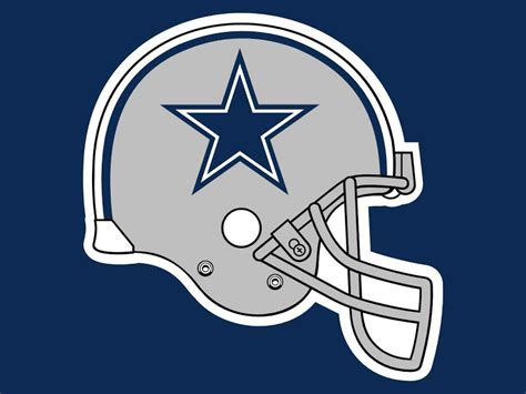 Nfl Coloring Pages Dallas Cowboys Helmet Coloring Pages Free