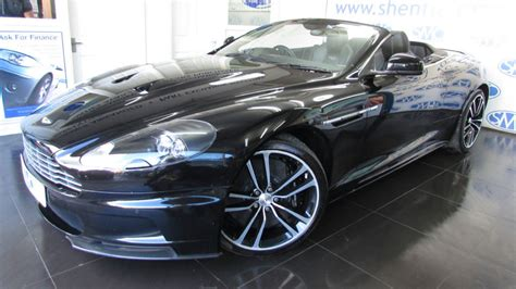 dbs volante for sale newmotoring buy an aston martin dbs while you still can