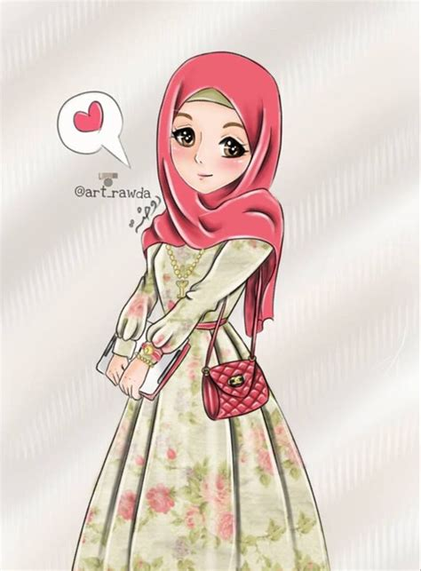 anime muslim girl wallpaper 268 best hijab anime cartoon manga images on pinterest