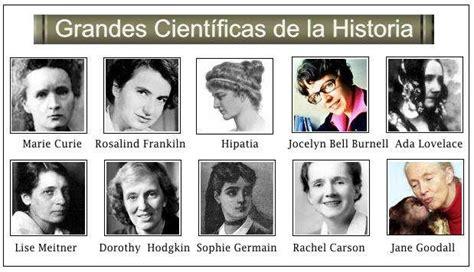 imagenes de mujeres matematicas brillantes matematicos de la historia mujeres cientificas
