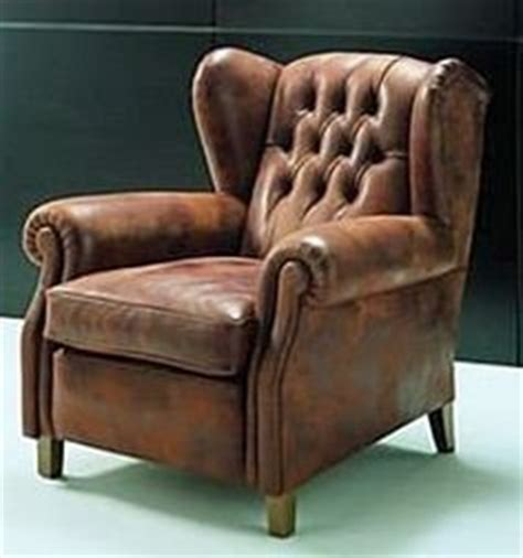 old armchair pinterest the world s catalog of ideas