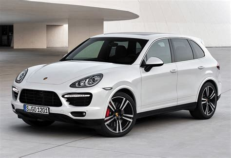 2013 porsche cayenne turbo s price 2013 porsche cayenne turbo s 958 specifications photo