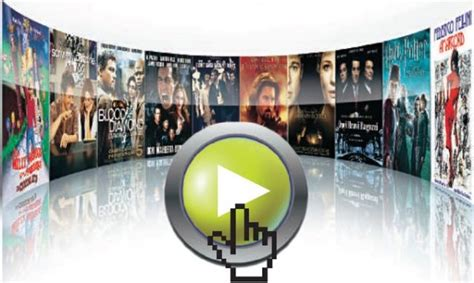film streaming no registrazione dove posso guardare un film gratis in streaming senza