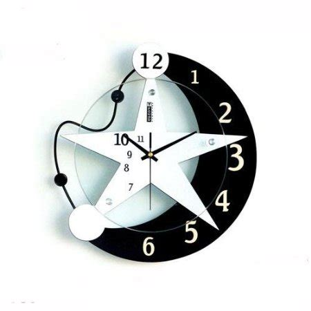 clock designs wall clock design philippines time pinterest wall