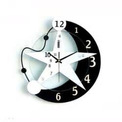 Design Clock wall clock designs prices