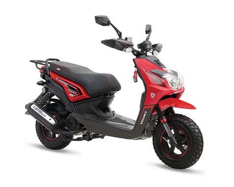 coppel motocicletas motocicleta veloci kronnus 150 5344633 coppel