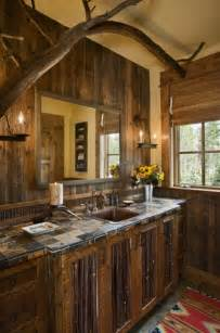 rustic bathroom ideas bathroom cheap rustic bathroom 25 best ideas about small toilet on pinterest small