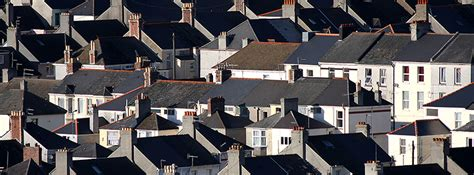 right to buy housing association right to buy extension agreed with housing associations