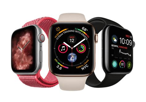 T Mobile Apple Series 4 by T Mobile Launching Apple And Samsung Galaxy Deals On January 2 Tmonews