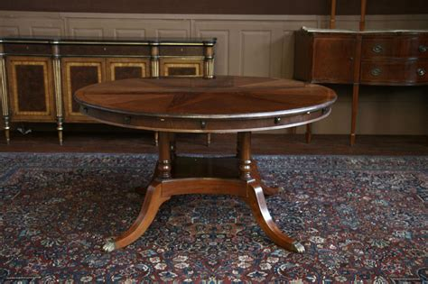Reproduction Dining Room Furniture by Reproduction Dining Room Furniture Alliancemv