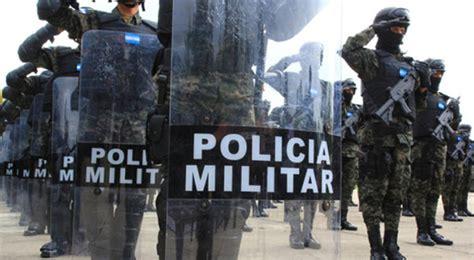 ultimo aumento salarial ao 2016 a la policia bonaerense la militarizaci 243 n de la seguridad p 250 blica contin 250 a en