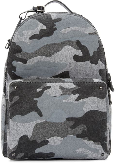 pink realtree backpack 1000 ideas about camo backpack on pink camo