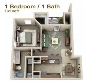 One Bedroom Apartments Nashville apartments in sulphur springs tx timber creek floorplans