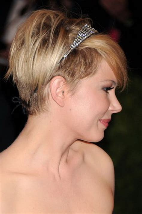 hairstyles for short hair growing out hairstyles for growing out hair