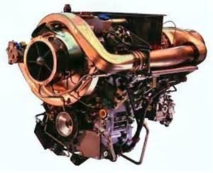 Rolls Royce Allison 250 M7 Aerospace Teams With Essential Turbines Inc For Light