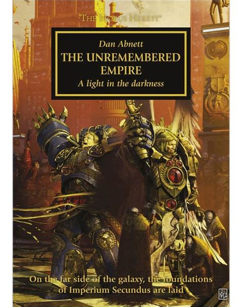 vire wars warhammer chronicles books black library the unremembered empire ebook
