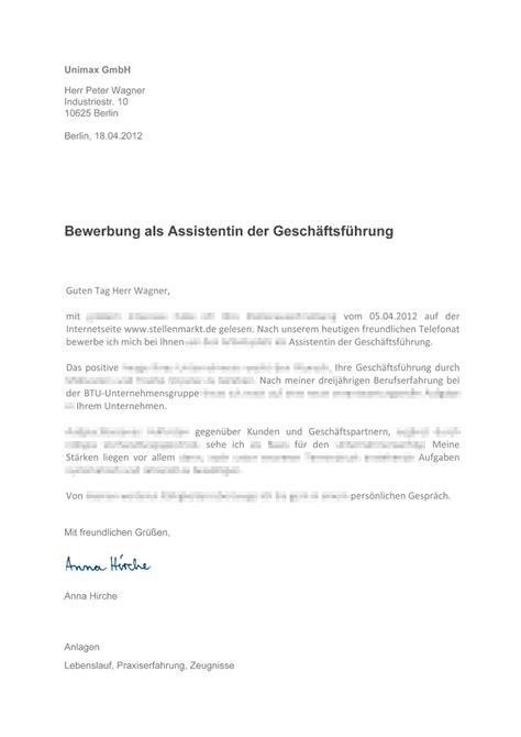 Bewerbung Ferienjob Produktionshelfer Word Bewerbung Musterbewerbung Verk 228 Uferin Bewerbung Vorlage