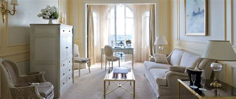 chambre carlton cannes s luxury travels intercontinental carlton