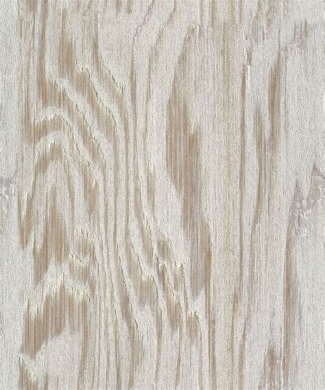 white painted wood texture seamless painted wood maps texturise texturise